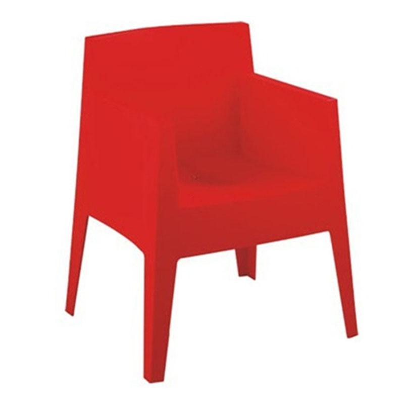 Fancy Nikmal Plastic Tub Chair Price - Buy Plastic Fancy Chair ...