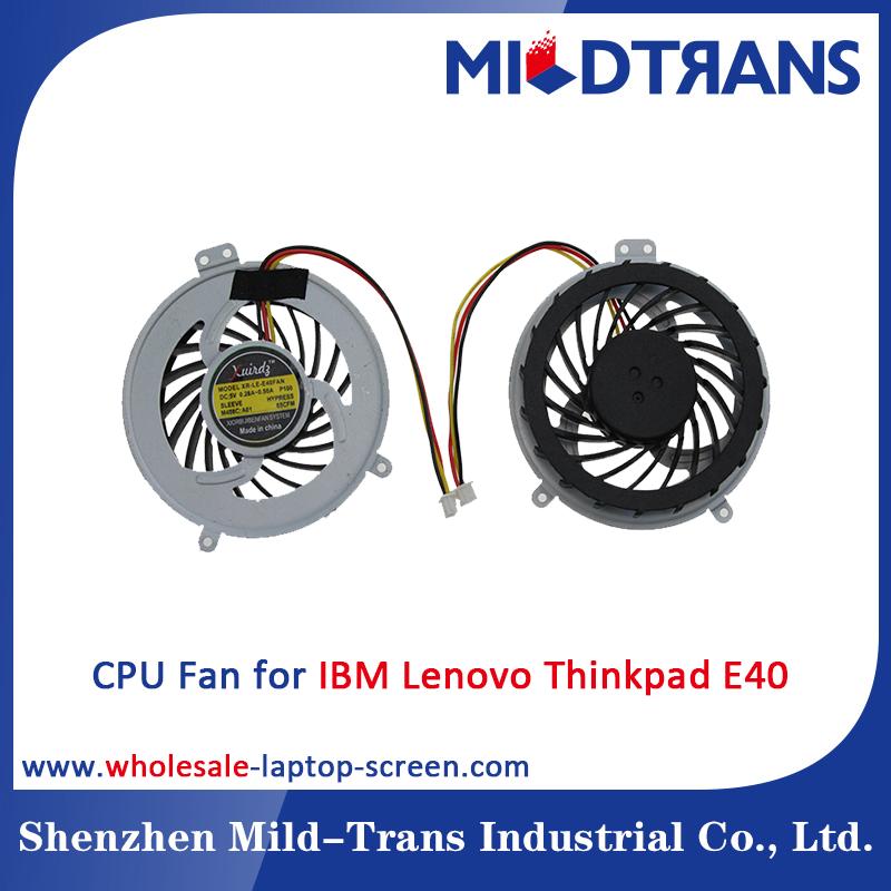 China Thinkpad Fan, China Thinkpad Fan Manufacturers and