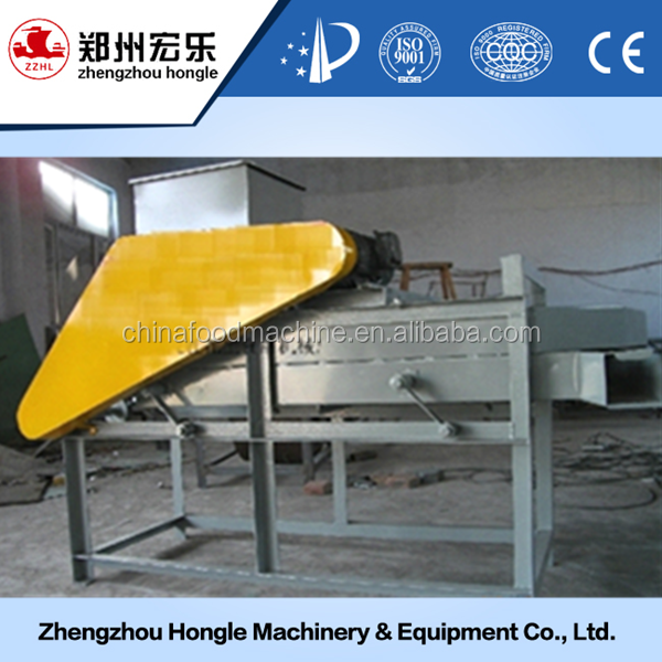 New Design!!!almond And Hazelnut Walnut Sheller/almond Nut Dehulling Machine/almond Shelling Machine/0086-13283896221