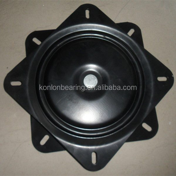 10 Inches Barstool Metal Swivel Plate 10 Inches Barstool Metal Swivel Plate Suppliers and Manufacturers at Alibaba.com & 10 Inches Barstool Metal Swivel Plate 10 Inches Barstool Metal ... islam-shia.org