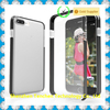 2017 New Trending Product Cellphone Case,TPU+TPE protective back cover for iphone7 plus, case for iphone 7