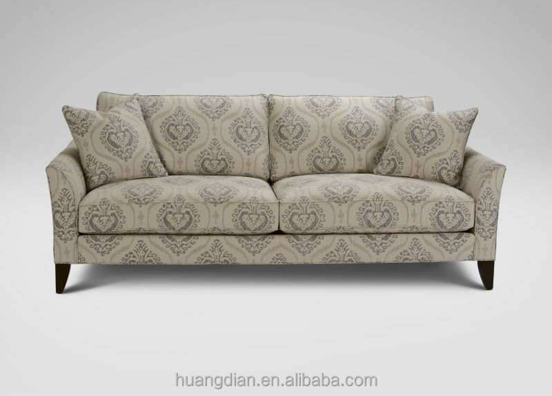 Fancy Sectional Sofa, Fancy Sectional Sofa Suppliers and Manufacturers at  Alibaba.com
