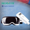 Nuotai Y8-1 Automatic Vibrating Electric Eye Massager