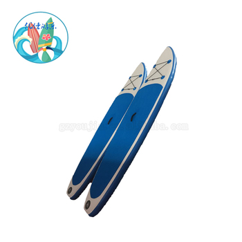 Supflex Drop Stitch Windsurf Flying Inflatable Paddle Board - Buy ... 4bc137a3fca9