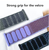 For Apple Watch Band Nylon Sport Loop Watch Strap For iwatch band 44mm