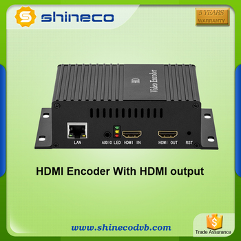 Iptv Reseller Ip Streaming Full 1080p Hd Rtmp H 264 Ffmpeg Encoder - Buy  Rtmp Encoder,Iptv Reseller,Iptv Encoder Product on Alibaba com