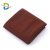 strong absorption custom microfiber cooling towel sports