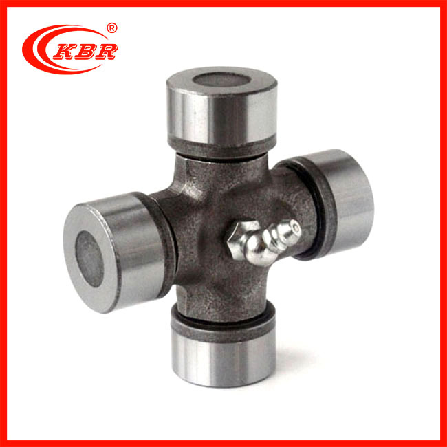 1421 KBR China Supplier Universal Joint For Agricuture For Farm Tractor