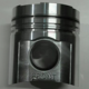 NEW type S6D125 Piston for KOMATSU 6151-31-2171
