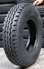 Alibaba wholesale price for TUBE TRUCK TIRE 10.00R20 TT78