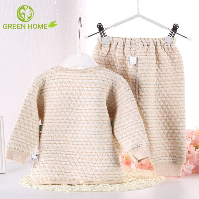 A wide variety of cute and colorful organic premature baby clothes