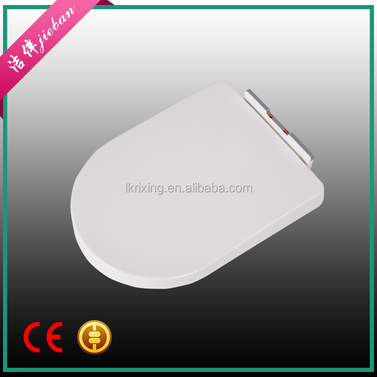 Square Toilet Seat Square Toilet Seat Suppliers and Manufacturers
