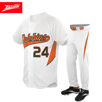 china supplier wholesale cheap custom throwback baseball jerseys