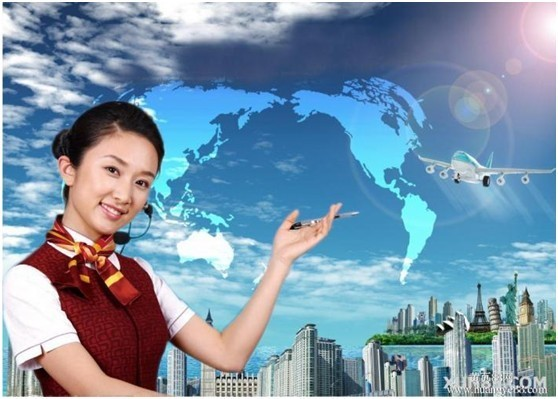 Express ali service cheap rates door to door amazon service from China to Canada
