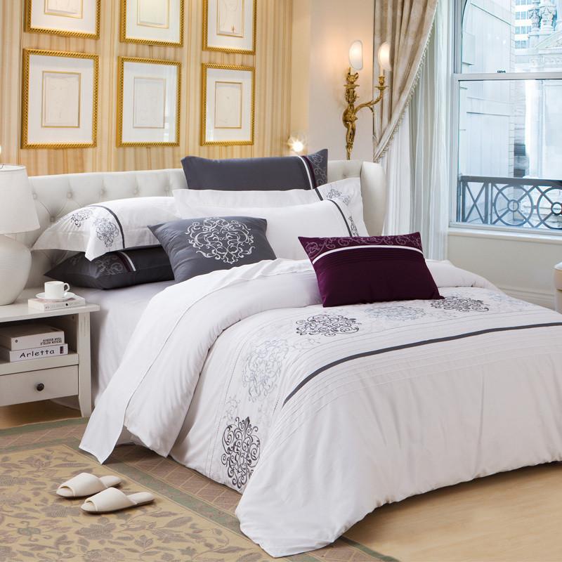 400tc coton anime housses de couette pour h tel yky532 housse de couette id de produit. Black Bedroom Furniture Sets. Home Design Ideas