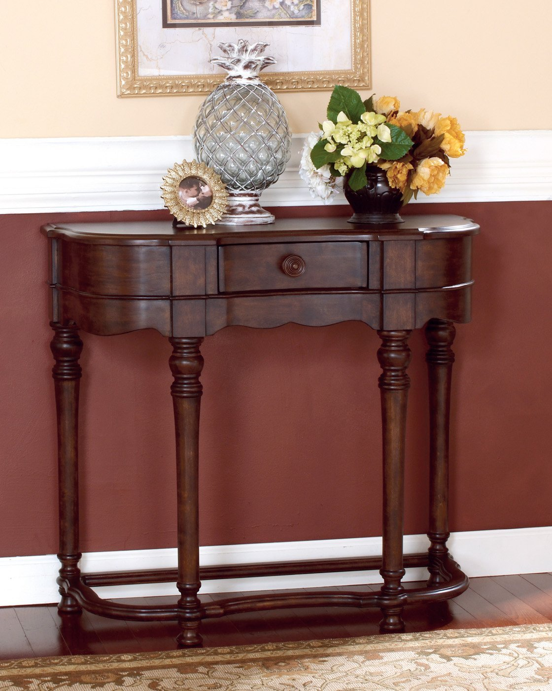 Peachy Cheap Ashley Furniture Sofa Tables Find Ashley Furniture Gmtry Best Dining Table And Chair Ideas Images Gmtryco