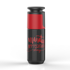 drinking shaker private label personalized small custom plastic shaker sport bottle