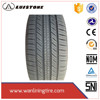 225 35zr20 (luyue368)82T Triangle Radial Passenger Car Tyres