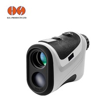 RL600A Angle digital laser measure Range Finder for hunting riflescope distance meter