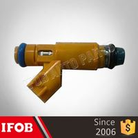 IFOB Auto Parts Diesel Fuel Injectors For Sale 4526563 4.4L V8