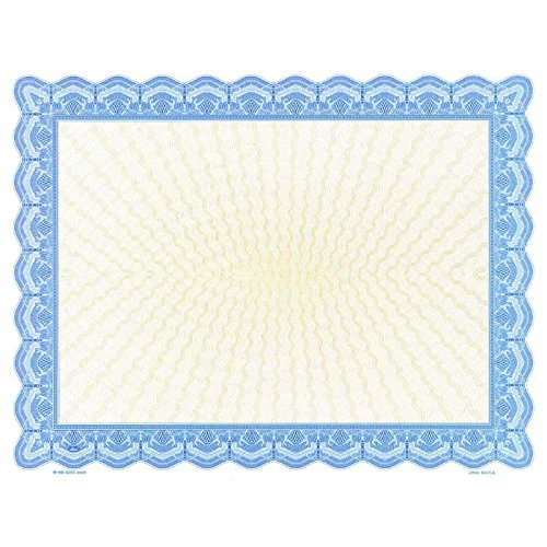 Cheap Certificate Templates Blank, find Certificate Templates Blank ...