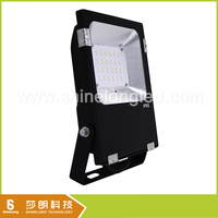 IP65 waterproof outdoor SMD 80W LED flood light 100w LED flood light with 5 years warranty