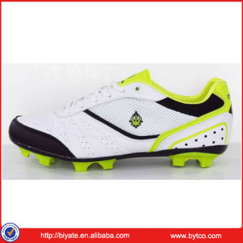 Newest Style Cheap Soccer Shoes