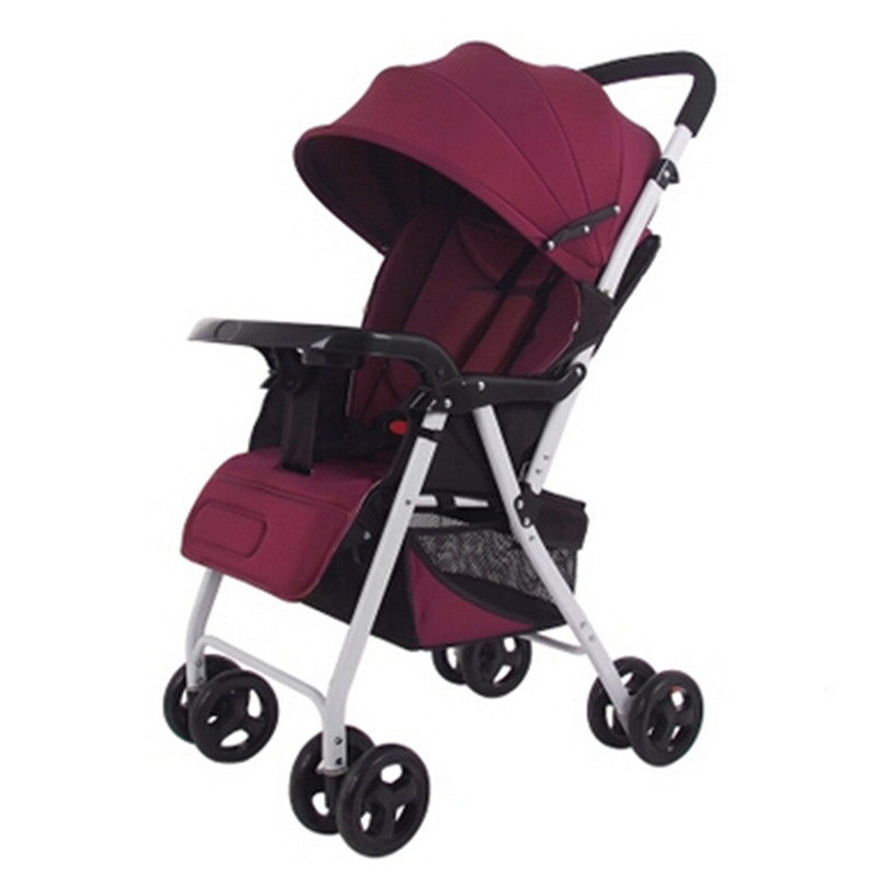 Where To Buy Cheap Strollers Strollers 2017