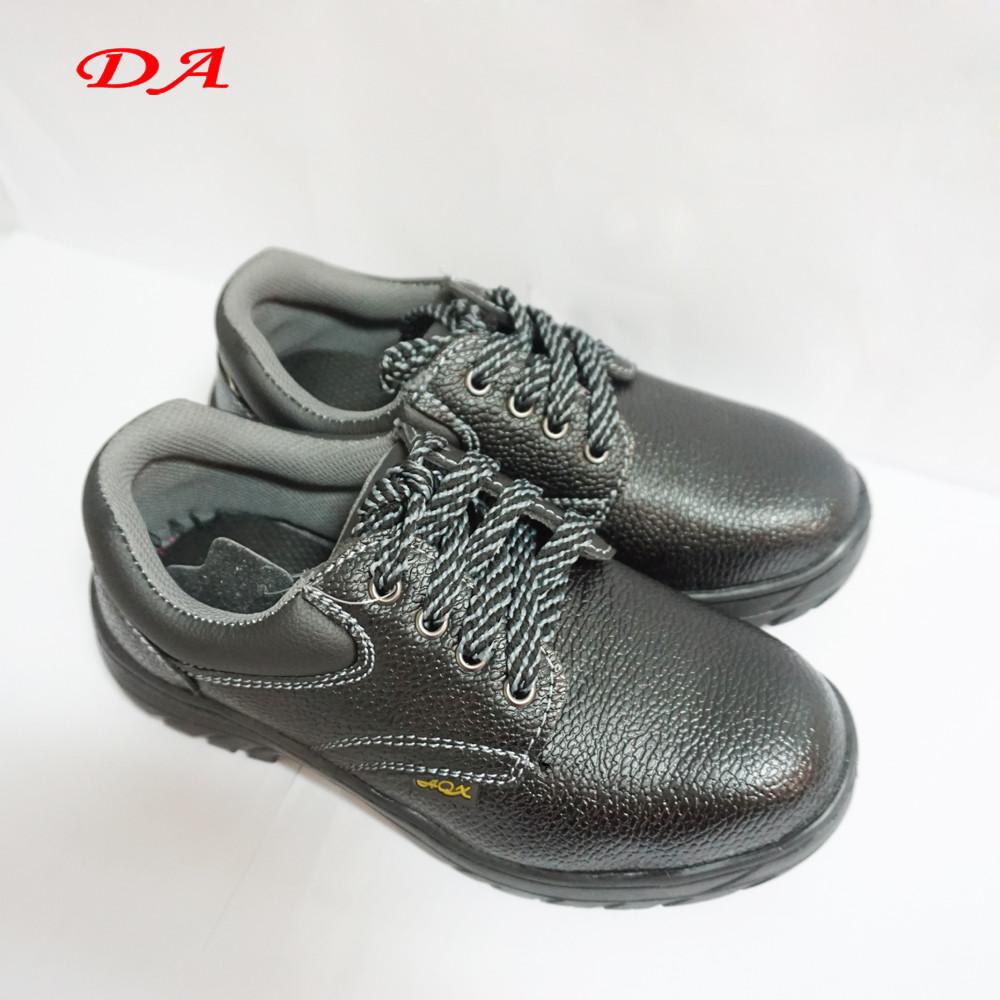 Yu Jie Ji Kışlık Ayakkabı Modelleri
