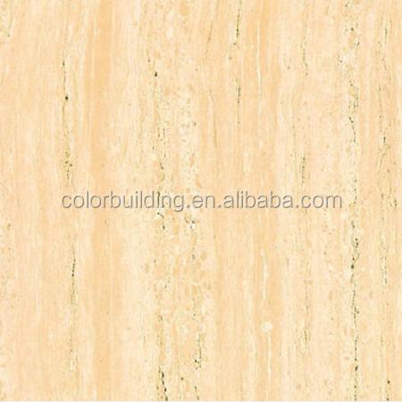 Finden Sie Hohe Qualität Lola Fliesen China Hersteller Und Lola Fliesen  China Auf Alibaba.com