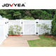 Free Maintenance Uv Protection Cheap Garden Pool Fence Gate