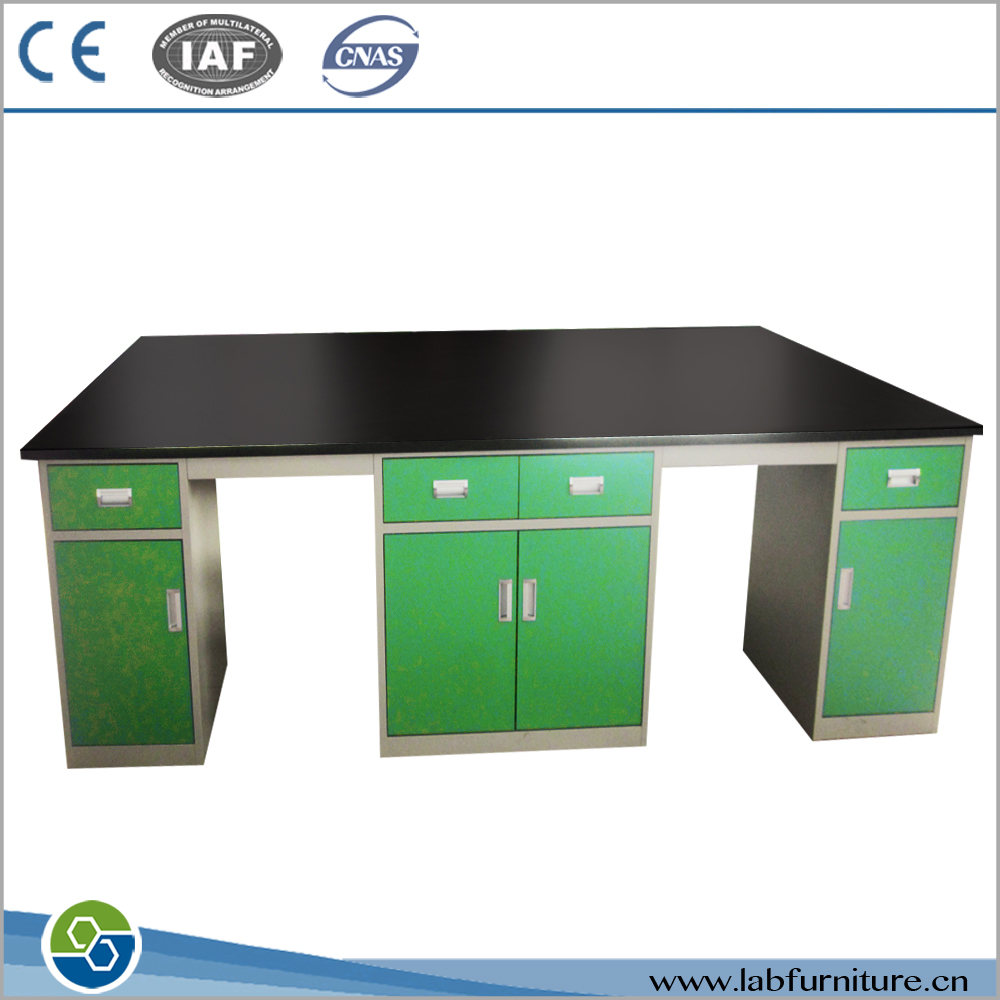 Phenolic Resin Table Top, Phenolic Resin Table Top Suppliers and ...