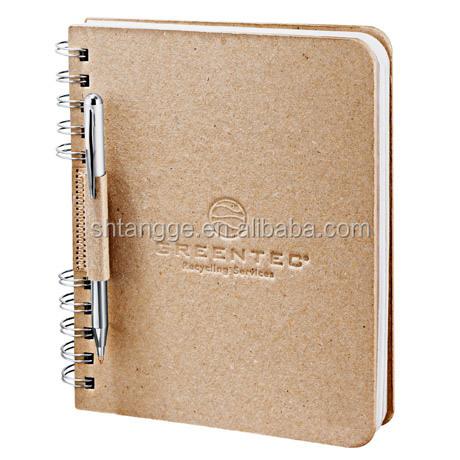 Manufacturer school supplies stationery school supplies for Office design journal