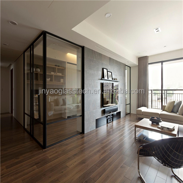 Living Room Glass Partition  Living Room Glass Partition Suppliers and  Manufacturers at Alibaba com. Living Room Glass Partition  Living Room Glass Partition Suppliers