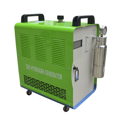 Factory supply OH200 oxyhydrogen generator hho <strong>welding</strong>