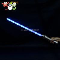 Buy Samurai Anakin to Darth Vader sounds effect Light saber ...