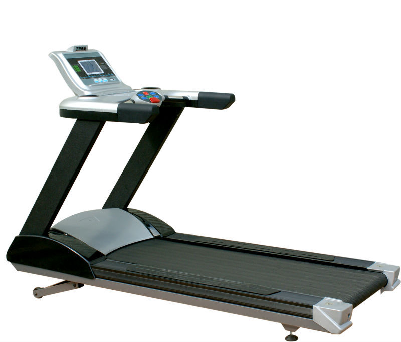 Landice 8700 Treadmill Parts
