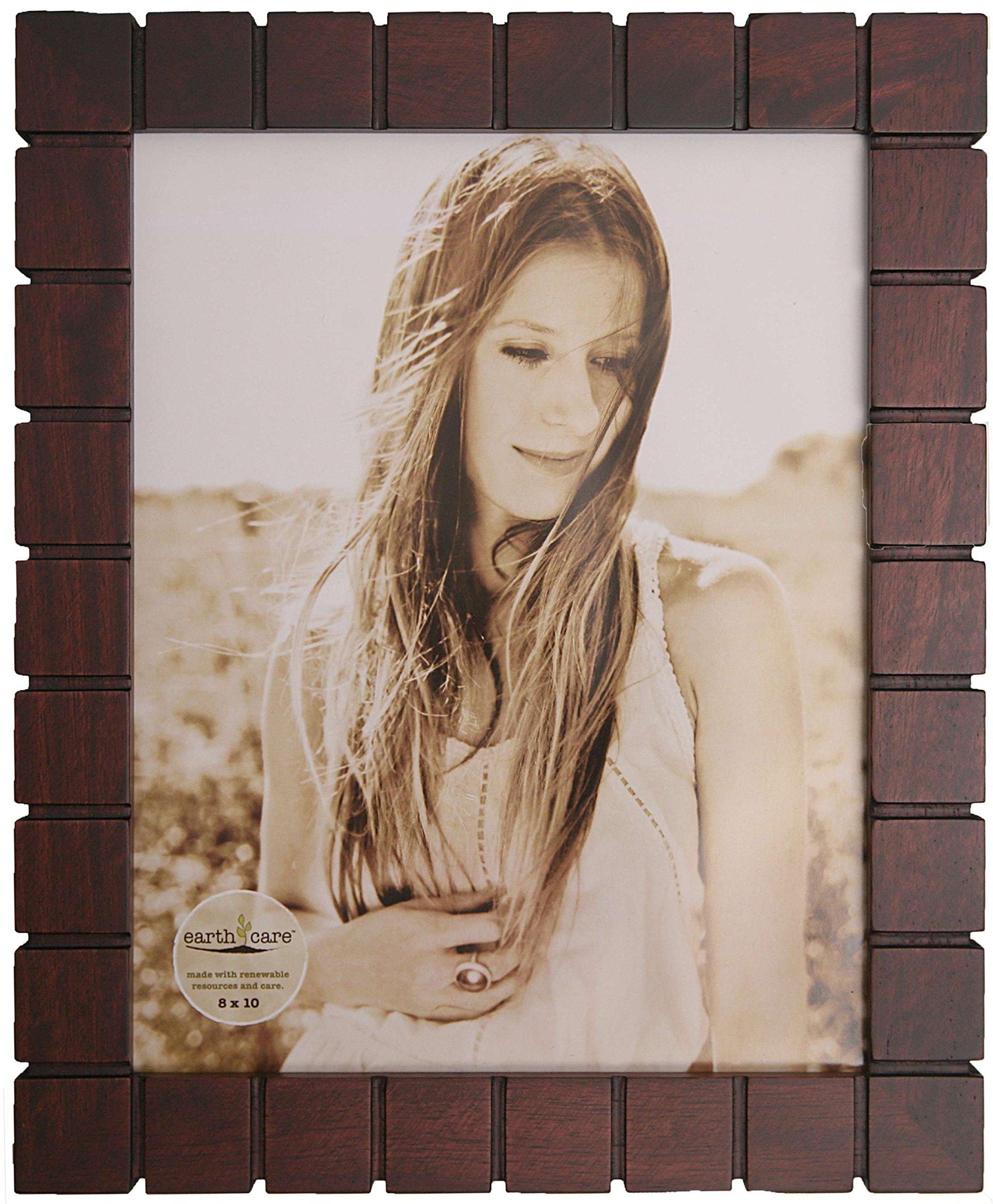 Cheap Cardboard Photo Frames 8x10, find Cardboard Photo Frames 8x10 ...