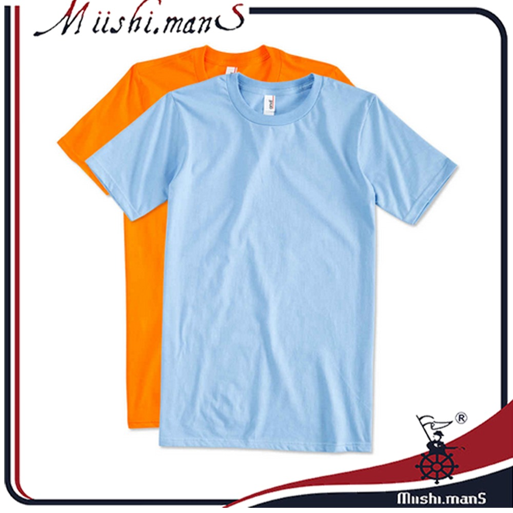 Design your own t-shirt hanes - Cansul Degine Of Hanes Men S Short Sleeve Beefy T Shirt Buy Men S Mano T Shirt Men S Heavy Cotton T Shirt Fashion Wholesale Printed Superman T Shirt For