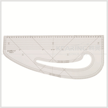 Tools And Equipment In Technical Drawing Materials Used In Drafting  Drafting Instrument #6511 - Buy Drafting Instrument,Materials Used In