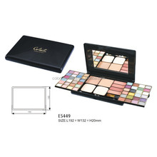 makeup kit set box cosmetics big makeup kit make up brands
