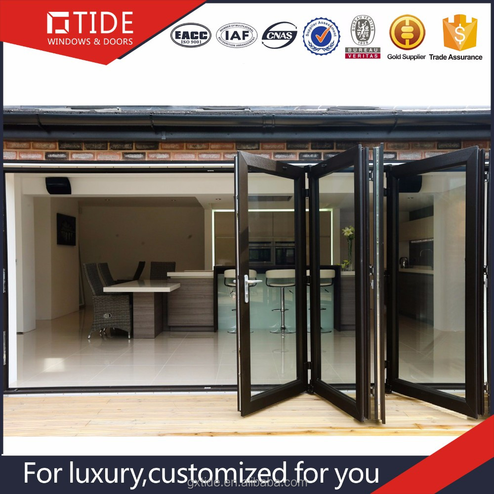 Lowes Bi Fold Door Hardware, Lowes Bi Fold Door Hardware Suppliers ...