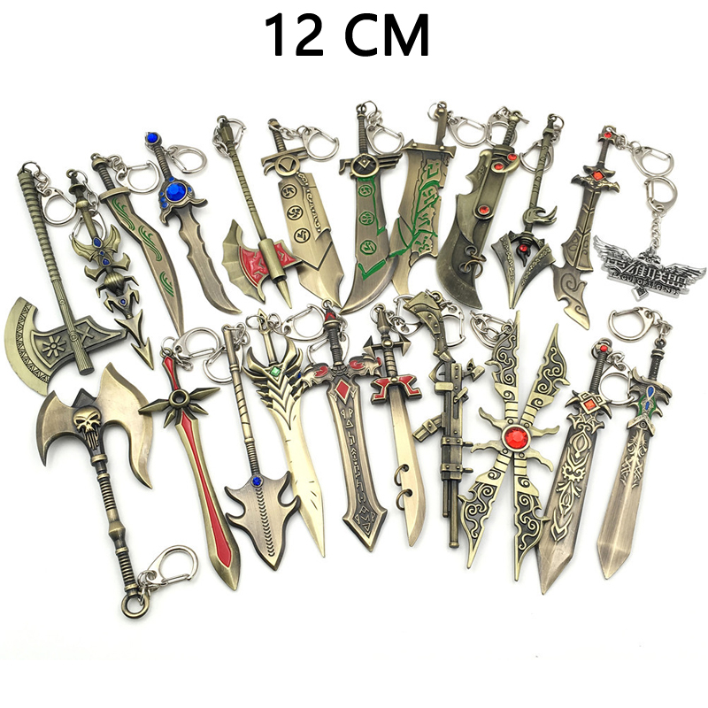 Online Buy Wholesale action figure weapons from China