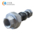 Trader 5% Discount Screwed Type Strong Thread Connection Rubber Joint