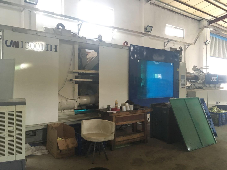 Sedie Di Plastica Usate : Usato di seconda mano ton macchina di stampaggio a iniezione