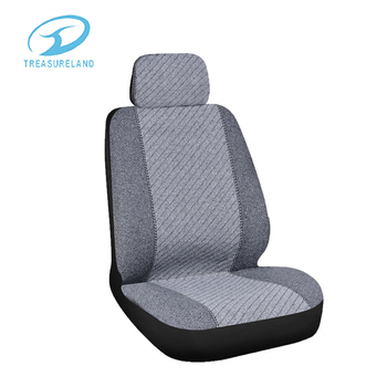 Hoge Kwaliteit Classic Duurzaam Universele Auto Seat Cover