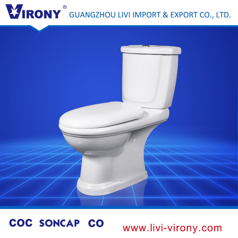 Bathroom and toilet accessories - Wholesale Alibaba Bathroom Fittings Toilet Accessories Water Closet Wc Closestool Buy Bathroom Fittings Wc Water Closet Wc Toilet Accessories Product On