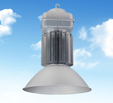 Best price anti-deformation industrial 120w high bay light fixture