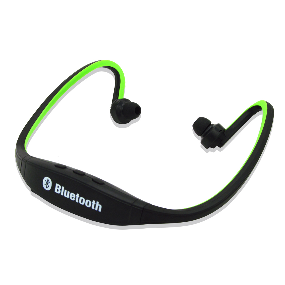 Auriculares Bluetooth Iphone