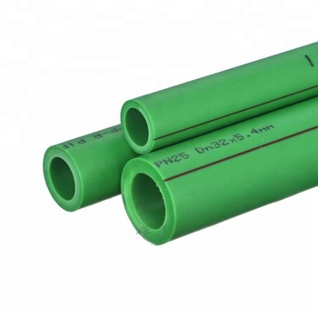 China Manufacturers Hot Water Ppr Pipe Insulation Easy For Install With Alu  - Buy Hot Water Ppr Pipe Insulation Easy For Install,Ppr Pipe Fitting,Ppr